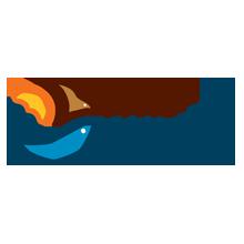 Logo for Kangiqsujuaq Adventures