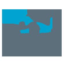logo.awareness