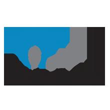 logo for Tamaani, Nunavik's Leading Internet Service Provider