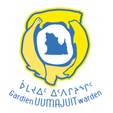 logo.uumajuit
