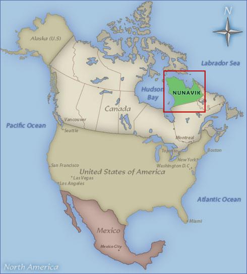northamerica_map