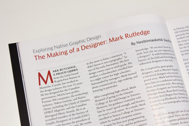 the_making_of_a_designer_mark_rutledge_2
